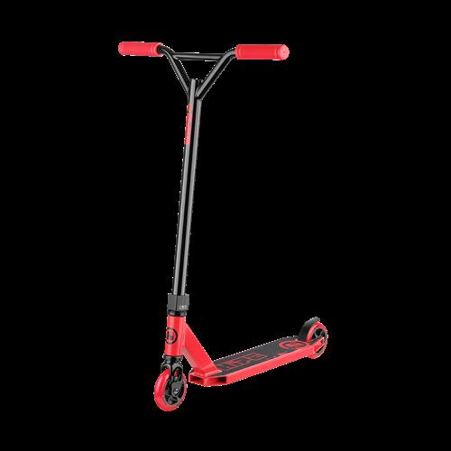 IMGBIN-tvs-jupiter-tvs-motor-company-color-scooter-grey-png-cZvSGrMd
